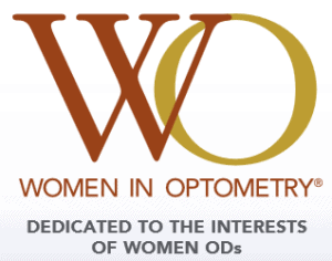 "Vision Specialists Institute - ""Women in Optometry"""
